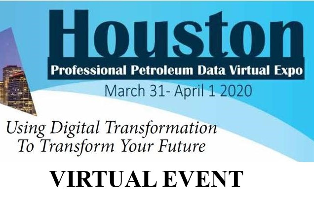 Houston PPD Virtual Event
